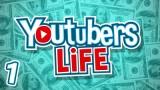 Youtubers Life Трейнер +10