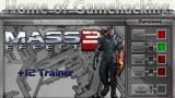 Mass Effect3 Трейнер +12