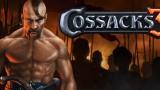 Cossacks3 Трейнер+3