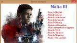 Mafia III Трейнер +11
