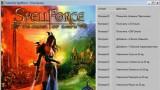 SpellForce: Gold Edition Трейнер +12