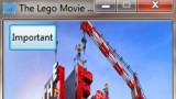 The LEGO Movie Videogame Трейнер +2