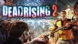 Dead Rising2 Трейнер +4