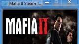 Mafia2 Трейнер +4