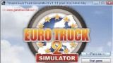 Euro Truck Simulator2 Трейнер +3