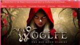 Woolfe: The Redhood Diaries Трейнер +3