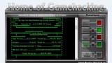 Starcraft 2: Heart of the Swarm Трейнер +19
