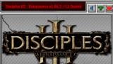 Disciples 3: Renaissance Трейнер +12