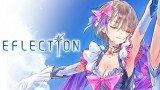 Blue Reflection Трейнер +3