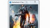 Battlefield4 Трейнер +6