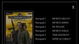 Восточный фронт: неизвестная война Трейнер +6