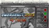 Emergency 2013 Трейнер +6