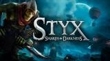 Styx: Shards of Darkness Трейнер +4
