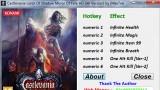 Castlevania: Lords of Shadow - Mirror of Fate HD Трейнер +6