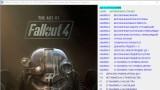 Fallout4 Трейнер +28
