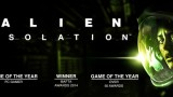 Alien: Isolation Трейнер+6
