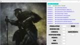 Dark Souls2 - Scholar of the First Sin Трейнер +8
