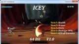 ICEY Трейнер +5
