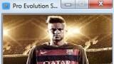 Pro Evolution Soccer 2017 Трейнер +6