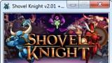 Shovel Knight Трейнер +17