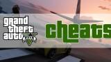 Grand Theft Auto V Чит-мод 1.34