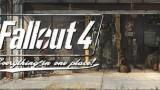 Fallout4 Трейнер +21