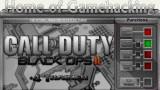 Call of Duty: Black Ops2 Трейнер +4