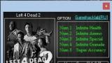 Left4 Dead2 Трейнер +5