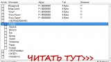 Космические рейнджеры HD: революция Таблица для CheatEngine 6.2 (+46)