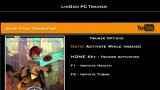 Transistor Трейнер +2