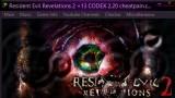 Resident Evil: Revelations2 Трейнер +13