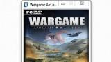 Wargame: AirLand Battle Трейнер +6