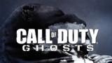 Call of Duty: Ghosts Трейнер +13