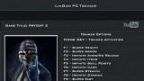 PayDay2 Трейнер +17
