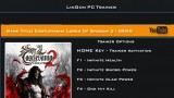 Castlevania: Lords of Shadow2 Трейнер +4