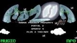 Portal2 Трейнер +4