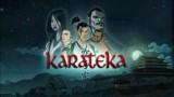 Karateka (2012) Трейнер +5