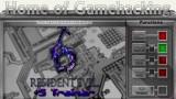 Resident Evil6 Трейнер +5