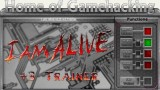 I Am Alive Трейнер +3
