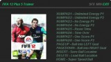 FIFA12 Трейнер +12