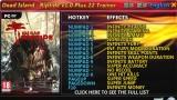 Dead Island: Riptide Трейнер +22