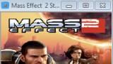 Mass Effect2 Трейнер +10