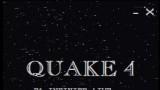 Quake4 Трейнер +7