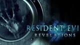 Resident Evil: Revelations Трейнер +4