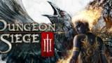 Dungeon Siege3 Трейнер+3
