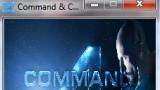 Command and Conquer 4: Tiberian Twilight Трейнер +3