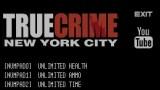 True Crime: New York City Трейнер +7