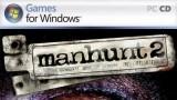 Manhunt2 Трейнер +5