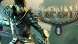 Arcania: Gothic4 Трейнер +7