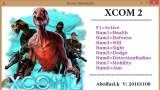 XCOM2 (2015) Трейнер +8